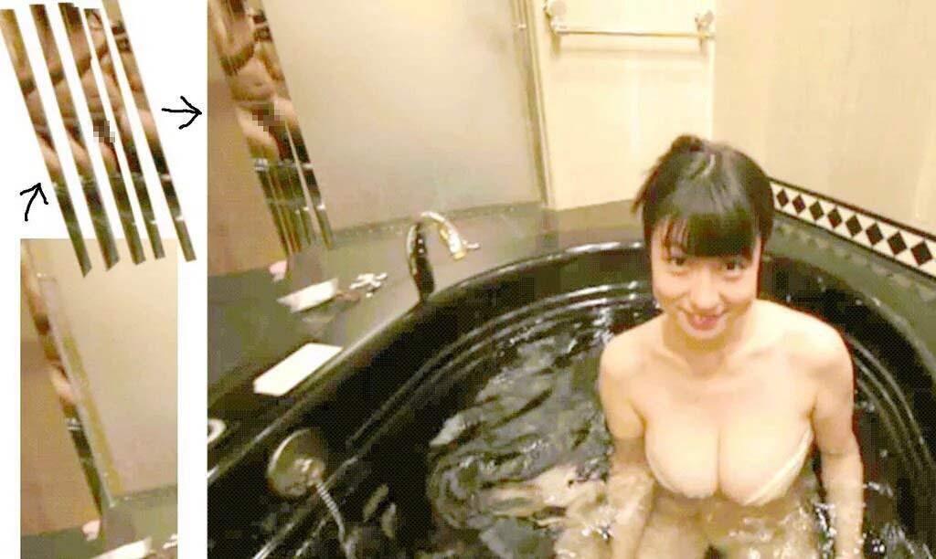 takizawa_nonami