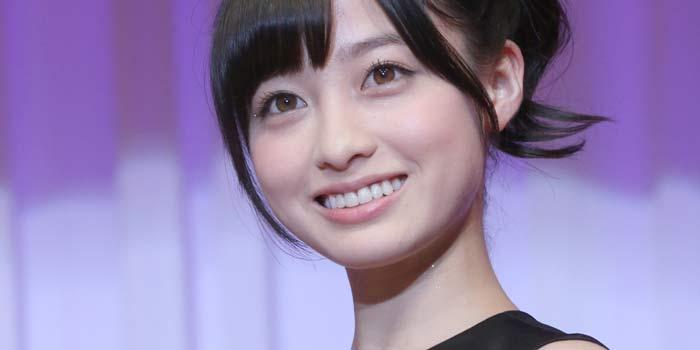 hashimoto_kanna5